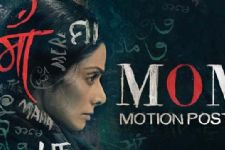 'Mom' to release in Russia, Poland, Czech Republic