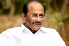 War episodes will be highlight of 'Manikarnika': Vijayendra Prasad