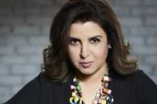 Farah may turn film on girl power into web-series