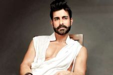 Gautam Rode plays a 'bit complex' role in 'Aksar 2'
