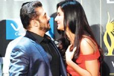 Salman- Katrina's 'Tiger Zinda Hai' to come to an END