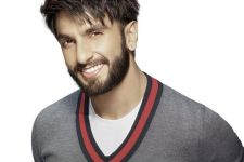 Ranveer cuts off beard to shoot younger Khijli in 'Padmavati'