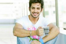Always open to explore my own abilities: Himansh Kohli