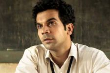 Rajkummar Rao to call Aamir for 'Newton' Oscar promotion