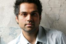 A.R.Murugadoss welcomes Abhay Deol in Tamil film industry