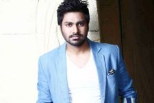 Mithoon to create anthem for third edition of Guestlist4Good