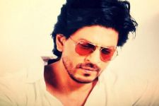 All women in my life are important: Shah Rukh Khan