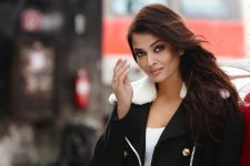 Looking forward to 'Fanney Khan': Aishwarya
