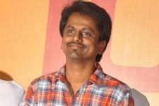 'Spyder' was a very challenging project: Murugadoss