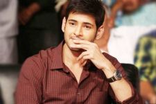 Will cherish working with A.R. Murugadoss: Mahesh Babu