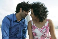 Barun Sobti- Shahana Goswami's NEW song is a perfect MELODY