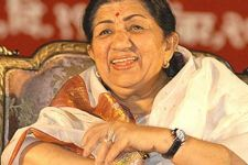 I don't feel my age at all: Lata Mangeshkar on 88th birthday