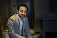 India is a star-struck society: Pankaj Tripathi