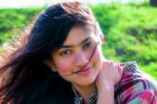 Sai Pallavi teams up with Dhanush in