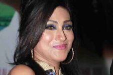 Social exclusion is an evil: Rituparna Sengupta