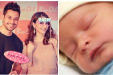Soha Ali Khan- Kunal Khemu REVEAL the name of their Baby Daughter