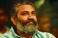 We are putting much more effort in detailing: Rajamouli