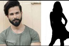 Who will be Shahid Kapoor's Heroine ?