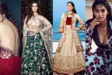Kareena Kapoor- Sonam Kapoor's CLOTHES will be DESIGNED by...