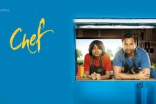 'Chef': Saif's careers best in heartwarming culinary drama