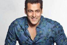 Salman Khan to bring Da-Bangg Tour to New Delhi