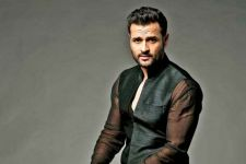 Rohit Roy promises fresh content in 'Memories'