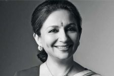 Sharmila Tagore to be honoured at Jio MAMI Mumbai Film Festival