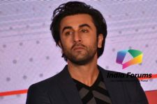 Guess Guess: Ranbir Kapoor reveals his favourite actress!