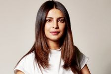 Priyanka Chopra to play astronaut