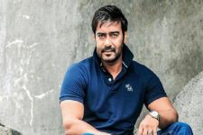 Ajay Devgn: Cinema has no LOGIC
