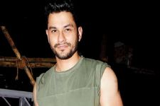 GOLMAAL is a Joke well told: Kunal Khemu