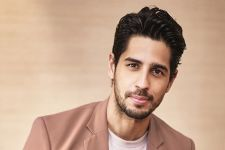 Sidharth Malhotra has high hopes from Ittefaq.