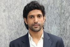 Woman are more harassed, but not all the time, says Farhan Akhtar