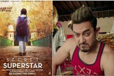 After 10 Years, Aamir Khan is all set to...