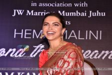 Deepika Padukone talks about Relationships and Marriage