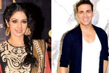 Film celebs wish good fortune for fans on Dhanteras