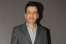 Father-son bond backbone of 'Rukh': Manoj Bajpayee