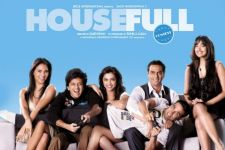 """HOUSEFULL 4"" to hit the theatre in Diwali 2019!!"