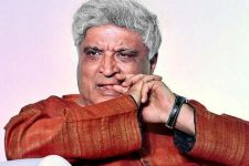 Earning appreciation as song writer not easy: Javed Akhtar