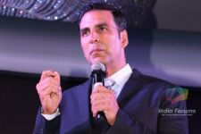 Akshay Kumar: Bollywood has to learn a lot from the South industry