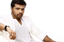 Singing opportunities not limited to films anymore, says Himesh