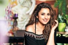 'Sandeep Aur Pinky...' shoot starts this week: Parineeti
