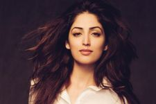 Yami Gautam wants to do dance-based movie