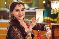 Nobody in Bollywood today dances like Madhuri: Choreographer Mini
