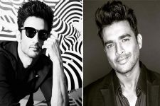 Sushant-Madhavan to start filming for Chanda Mama Door Ke
