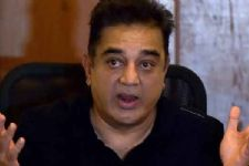 PM's recognition of Chennai's music gives us hope: Kamal Haasan
