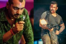 Salman Khan V/S Nawazuddi Siddiqui: Whom do you SUPPORT?