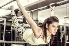 Yasmin Karachiwala to give wellness lessons at Anahata Yog Utsav