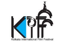 23rd Kolkata International Film Festival ready to welcome world cinema
