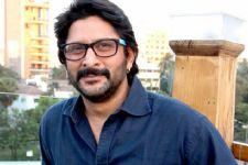 People should look at films as art form: Arshad